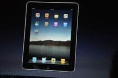 Apple_iPad_keynote