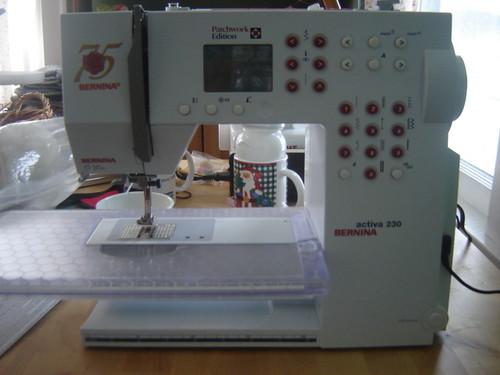 DSC07321