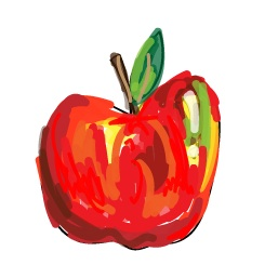 apple1-illustrator