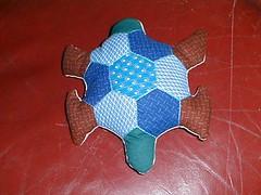 patchwork 006