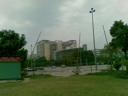 20100401(003)