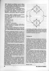 ZIT_1982_12_Komunikacija_med_clovekom_in_racun...