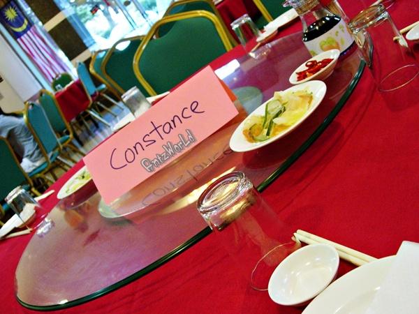 PineappleRestaurant (2)