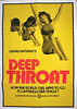 deep-throat