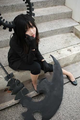 Ryukku_Death_Master_09