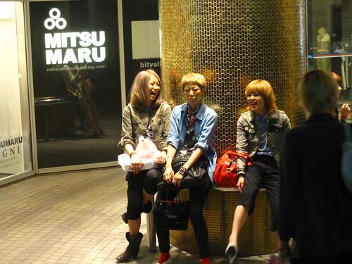 June2 Tokyo+ 215