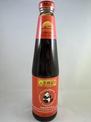 panda brand oestersaus