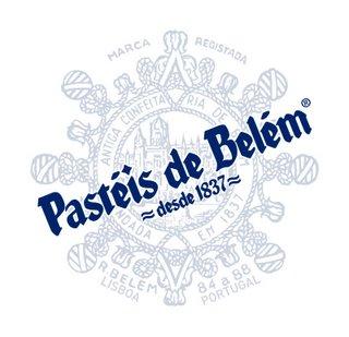 pasteis_belem