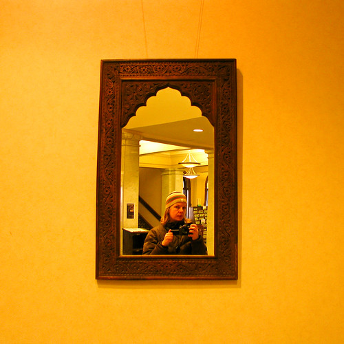 jan12_mirror_mirror_wcamera-3152