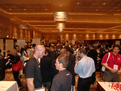 Affiliate Summit West 2010 017