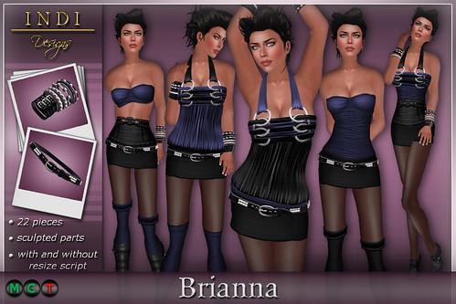Brianna-b