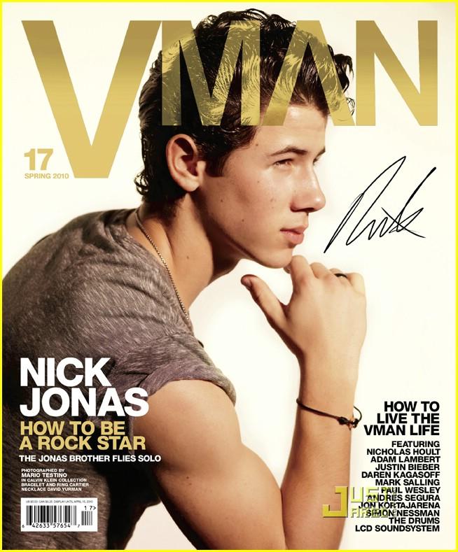 nick-jonas-vman-magazine-04