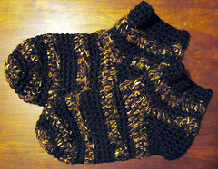black and gold slipper socks