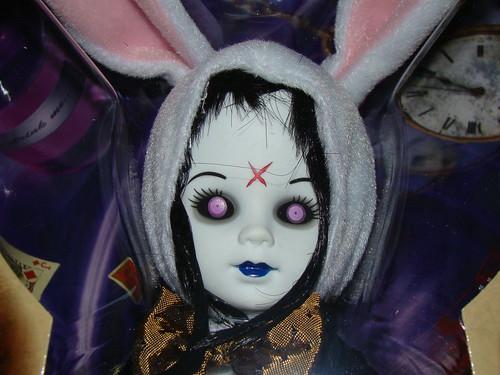 living dead bunny (2)