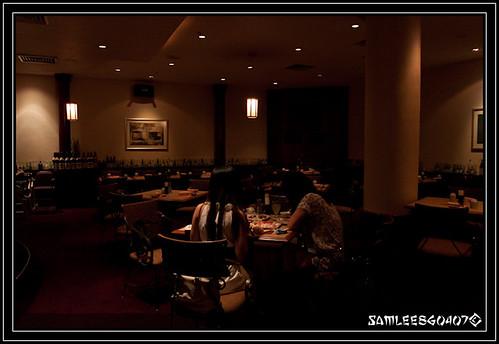 2010.03.20 Kampachi Japanese Buffet @ Penang-17