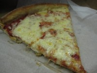 the greek - pizza slice by foodiebuddha