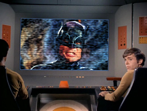Star Trek TOS viewscreen 10