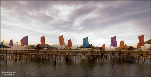 Island Cove, Cavite, Philippines