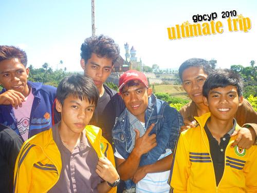 tagaytay (4) copy