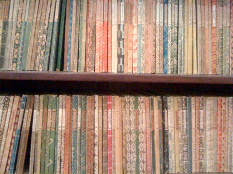 Insel-Bücherei
