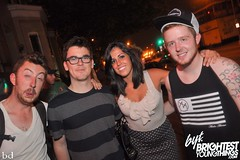 Velvet Lounge Passion Pit afterparty (256)