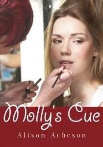 Mollys-Cue1-210x300