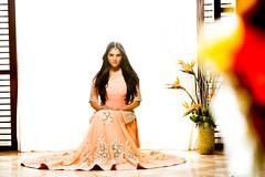 Indian Actress Ramya Hot Sexy Images Set-2  (66)
