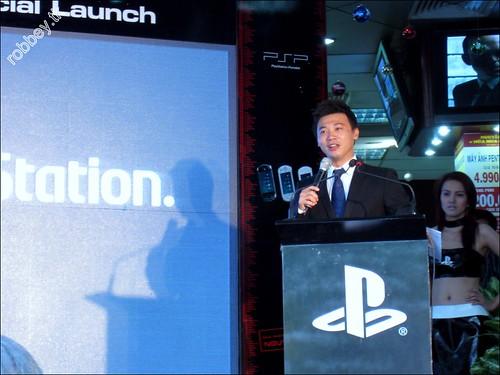 Robbey-PlayStation0007