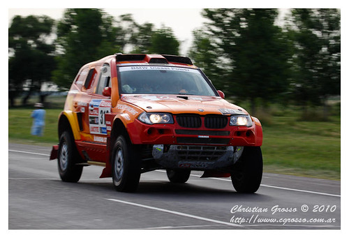 """Dakar 2010 - Argenitna / Chile • <a style=""""font-size:0.8em;"""" href=""""http://www.flickr.com/photos/20681585@N05/4293157144/"""" target=""""_blank"""">View on Flickr</a>"""
