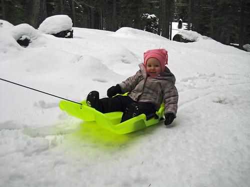 January Tahoe trip 3