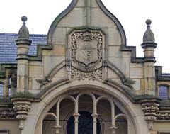Withington-architecture-14