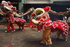 Chinese New Year 9