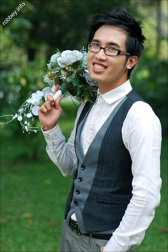 Robbey-Wedding03