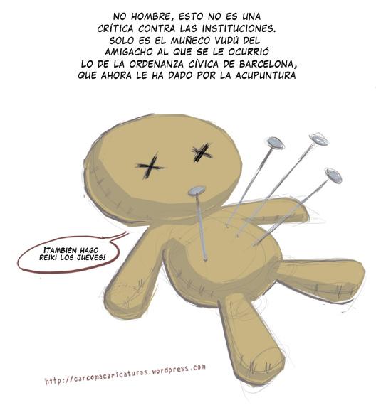 carcoma_caricaturas_voodoo