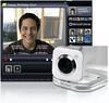 Windows Live Video messages gadget