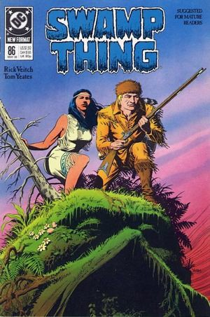 300px-Swamp_Thing_Vol_2_86