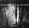 PLANET EARTH IN BLACK AND WHITE group gallery. Showcase galleries on display in PLANET EARTH NEWSLETTER.