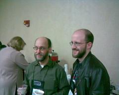Levine & Hines