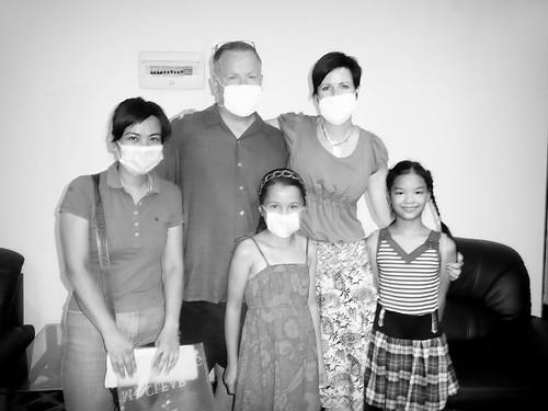 Kara Family Day 062309 (1 of 1)