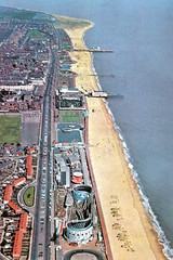 Great Yarmouth Pleasure Beach | Pleasure Beach...