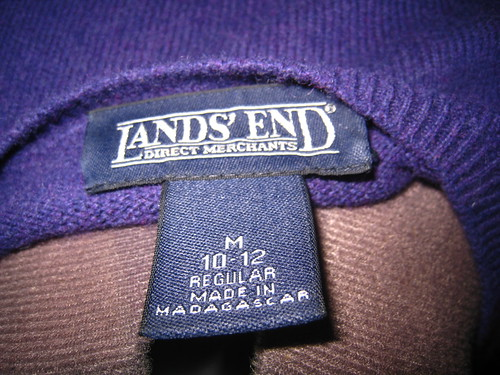 sweater-purple-cashmere-tag