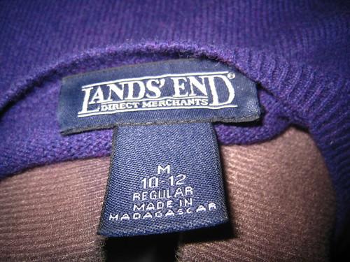 sweater-purple-cashmere-tag