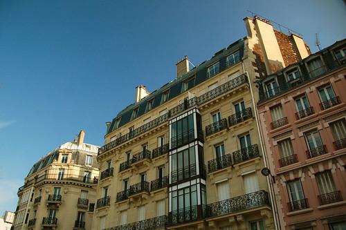 mmm parisian rooftops