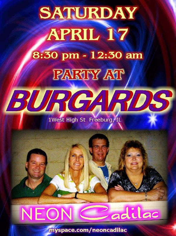 APRIL 17 BURGARDS[1]