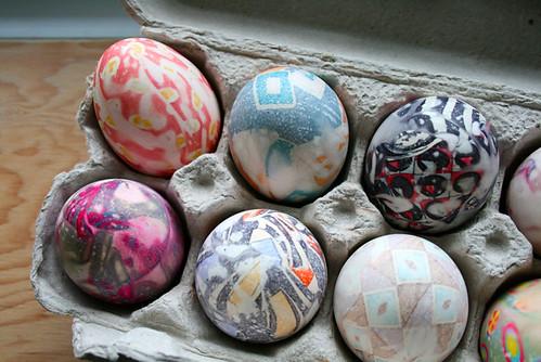 Easter Eggs_6164