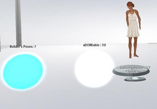 VR Studio Feature 8