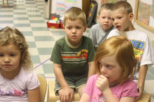 cinco de mayo at preschool - 50