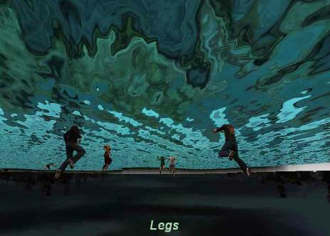 Amber-Horizons-Beach-Party---Underwater-Ahnonay