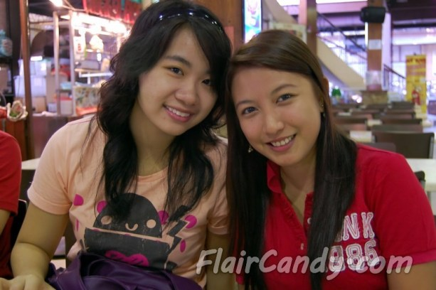 Destination Melaka (4)