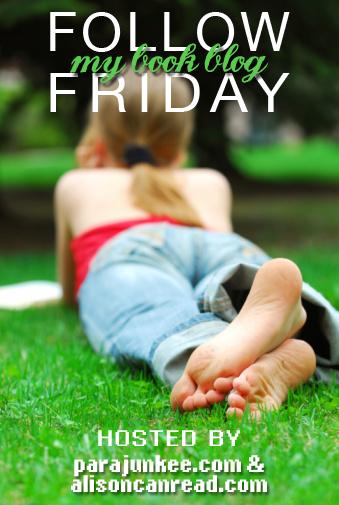 Follow Friday banner